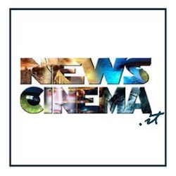 News Cinema