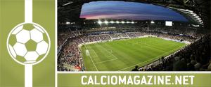 Notizie Calcio