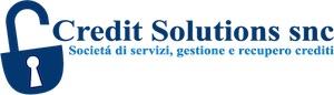 Società Recupero Crediti Italia