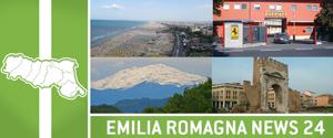 News in Emilia Romagna