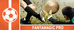 Fantamagic Pro