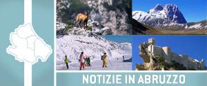 News in Abruzzo