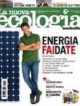 [ Una nuova ecologia, uno strumento per allargare i propri orizzonti della sostenibilità ]