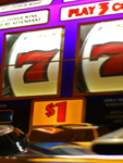 gioca 888 slots