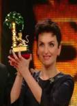Sanremo 2014 - Vince Arisa