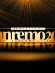 Sanremo 2014 - 2° serata