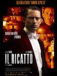 Il Ricatto - Film 2014