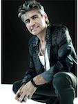 Luciano Ligabue Live 2014