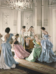 Charles James - Beyond Fasion
