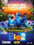 Rio 2 il film