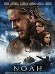 Noah il film