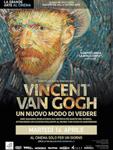 Vincent Van Gogh il film