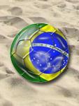 Samba Football