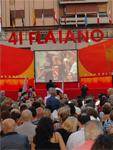41� Premio Flaiano