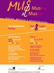 Musica al Museo 2014