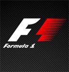 F1 Trionfo Mercedes