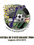 Guida Fantacalcio 2014-2015