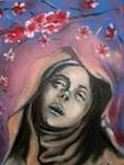 Mostra S. Teresa D'Avila
