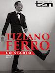 Tiziano Ferro - Lo Stadio Tour 2015
