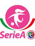 Calcio in rosa
