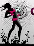 Calcio Femminile Serie A 1° giornata