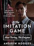 The Imitation Games