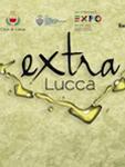 Extralucca15