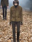 Jonh Varvatos a Milano Moda 2015