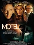 Motel 2015 - il film