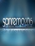Sanremo 2015