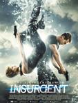 Insurgent - il film