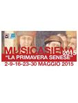 Musica Siena 2015