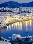 Grecia tra debiti e accordi non rispettati