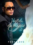 Top salsa, bachata, kizomba maggio 2015