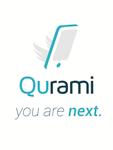 Qurami app