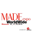 Word Wide Moscow 2015