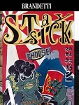 Mostra Stay Sick