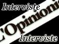 [ Interviste VIP ]
