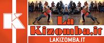 Kizomba – musica, ballo, stage, eventi, video online