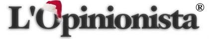 L'Opinionista Giornale Nazionale Online