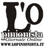 Giornale Online Nazionale