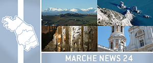 Marche News 24