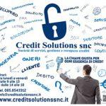 Credit-Solutions-Snc