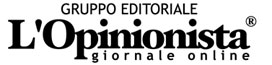 L\'Opinionista Giornale Online - Notizie in tempo reale