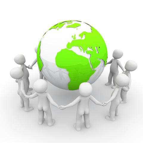 Partnership Giornale Online - Collabora con L'Opinionista
