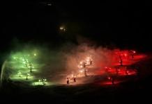 68^ edizione dei Campionati Sciistici delle Truppe Alpine (CaSTA) dal 26 al 29 gennaio