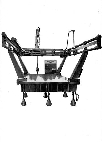 Alfa 3D Originale
