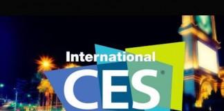 CES 2016 Consumer Electronics Show dal 6 al 9 gennaio a Las Vegas
