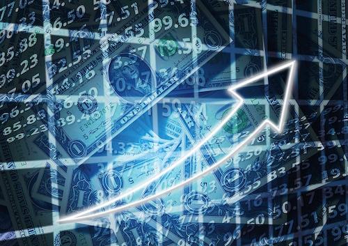 Economia mondiale
