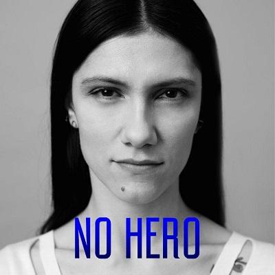 Elisa No Hero